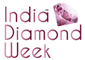 India Diamond Week