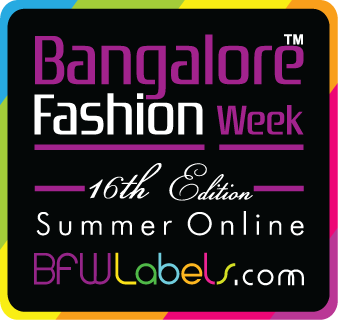 Bangalore Fashion Week